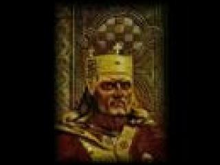 Kralj Tomislav - Prvi Hrvatski Kralj 910-928 AD