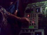 Fede sunrise play Dario Nunez - Ayo Technology