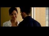 Смешные моменты/неудачные дубли из фильма «Забирая жизни»