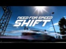 Need For Speed Shift OST - Fort Knox 5 feat Asheru - Insight (The Nextmen Remix)