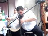 Георгий  - Армянский горячий дхол (этож брейккор!!!)
