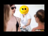 Mike Candys & Evelyn feat Patrick Miller - One night in Ibiza (Dirty club mix)