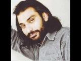 Nasser Abdollahi-bahar
