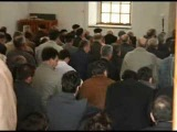 Tuzla (Bosnia) - Islam in Tuzla