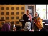 hijaberss batam.mp4