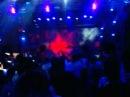 DJ fonar фестиваль Free2b Ростов на дону 26 08 11