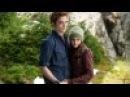 Сумерки Сага Затмение The Twilight Saga Eclipse 2010 Кино Первый канал