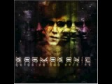 Karmakanic The Spirit Remains The Same