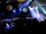 2011 Sea of Dreams, SF~ DJ Mimosa 3