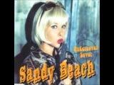 Undercover Lover (Radio Edit) Sandy Beach