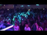 Ира Champion - Kazantip 2009, Z18 LIVE (Aqua Коблево)