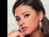 Iranian - Moroccan - Lebanese Beauty.