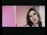 Hayko &amp Kristine Pepelyan - Ushatzatz Khosker (Armenian)