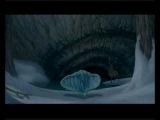 Disney's Fantasia 2000 - Игорь Стравинский
