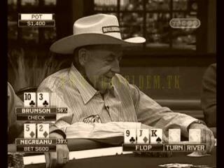 Покер после полуночи на русском, сезон 1, 7_1