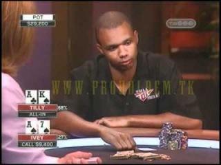 Покер после полуночи на русском, сезон 1, 47_1