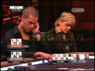 Покер после полуночи на русском, сезон 1, 44_1