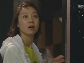 Искусство любить [2011] / Choigowei Sarang / The Greatest Love - 4