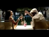 Usher feat. R.Kelly - Same Girl ( Official video )