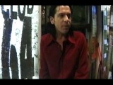 Michael Hutchence - Rough Guide to Hong Kong - Part 2 - 1997
