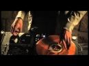 IDA 2011 PROMO feat Foreign Beggars DJ Unkut DJ Troubl' DJ Mandrayq Fader Penetrato