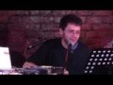 Никита Прокопьев - Это, телочка, любовь!