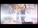 Sevda Yahyayeva  Hec Qayitma Official Video Clip RedNews az