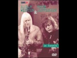 Edgar Winter Group - Queen Of My Dreams
