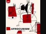 AfroCubism - Cuba Mali