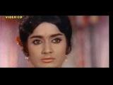 Waqt Karta Jo Wafa Aap Hamare Hote (THE LEGENDARY MUKESH) Kalyanji Anandji