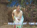 Zulfan Di Thandi Thandi - Nargis Mujra