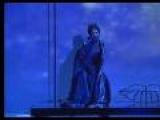 Mata Katsuli, G. F. Handel, Alcina, Ah! mio cor, Greek National Opera 2005