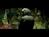 2Pac feat  Nas &amp Keri Hilson   Hero