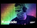 Llove (feat. Haley) - Kaskade (Fire &amp Ice 2011)