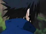 Naruto (linkin park) (Faint)