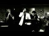 Erik Truffaz &amp Ed Harcourt - My Funny Valentine