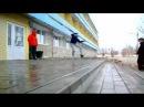 MJSL|1\2 ScratHcY vs Fatonik |club22789688