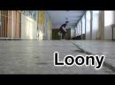MJSL| Loony vs Moofi | 1/16 final | club22789688
