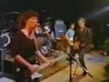 The Au Pairs - Come Again (Urgh! A Music War)