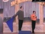 КВН Армянский Проект Юрмала 2001