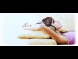 HD Jonas Steur feat. Jennifer Rene - Still I Wait (Original Mix)
