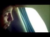Jamiroquai - Tallulah (timmy regisford &amp quentin harris edit mix)