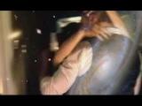 Morandi feat Helene - Save Me (maxidrive remix)