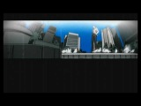 [UTAU] Alumina - Namine Ritsu [Strong Triphones]