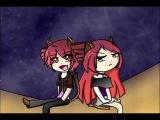 [UTAU] Ah, Its a Wonderful Cats Life [Teto Kasane & Ritsu Namine]