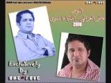 حاتم العراقي - ياقلبي - Hatem Al-IraQi - Ya Galbi