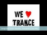 Lange feat.Sarah Howells - Fireworks (Club Mix)