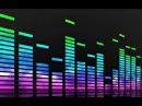 The_Bloody_Beetroots_DJ_ASATIN_Remix_mashup