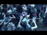 Rihanna - We Found Love (Official Video) ft. Calvin Harris КЛИП НА ПЯТЕРОЧКУ!!