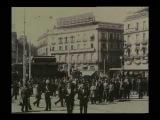 El misterio de la Puerta del Sol 1929 1